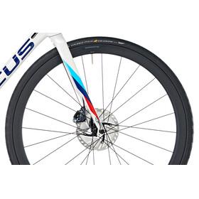 FOCUS Paralane 9.9 Di2 Cyclocross vit